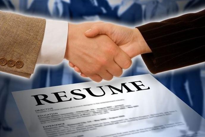 job fair jobs resume hiring_6830301182262069863