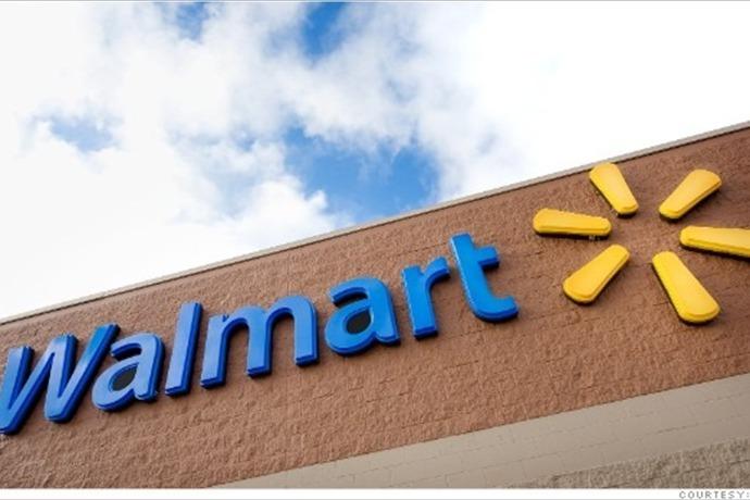Walmart_-134001206294854994
