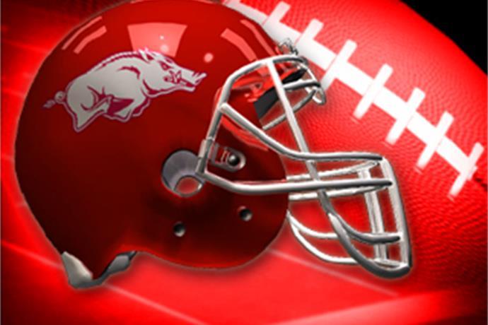 Arkansas Football Injury Update_-2980590108902797325