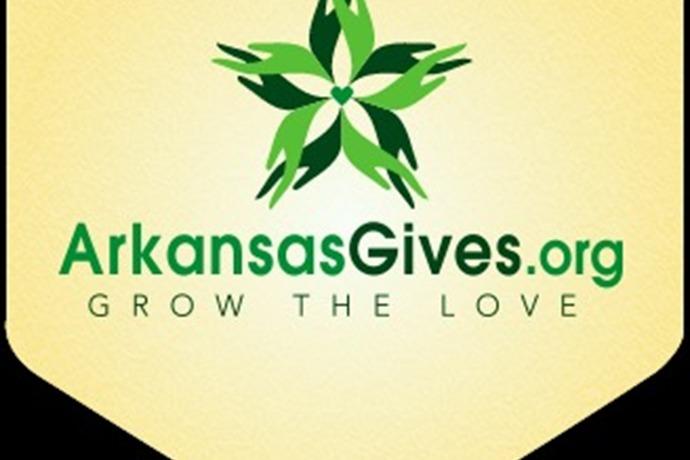 Arkansas Gives_5787553470449993900