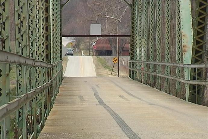 Washington County Considers Bridge Repairs_-6105102429042751174