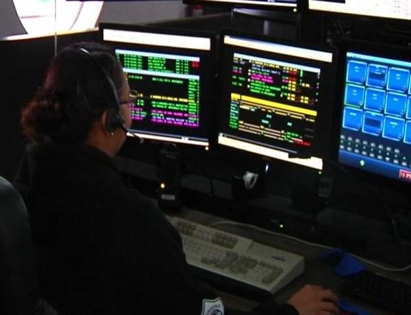 police dispatch_-1774016580506793551