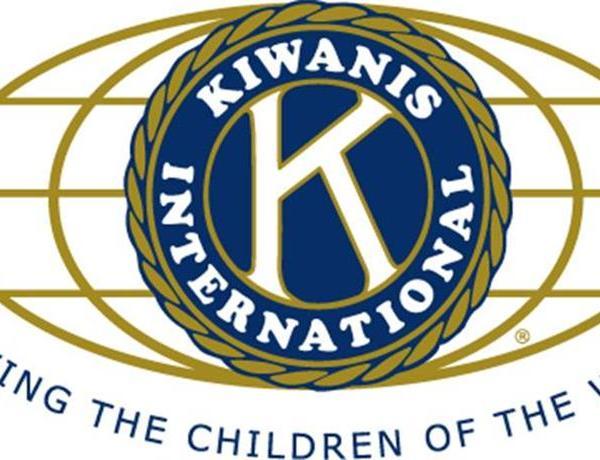 Kiwanis Club _Buddies Picnic__5912094066641815434