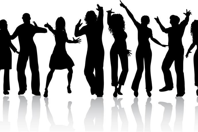 Dancing Docs_5468577055053728686