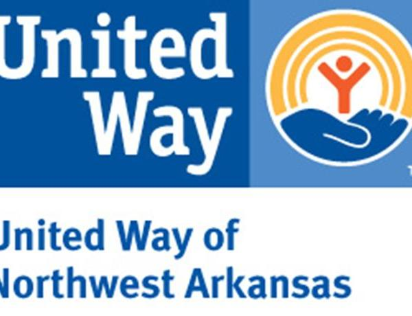 United Way of Northwest Arkansas_-3698602264106088990