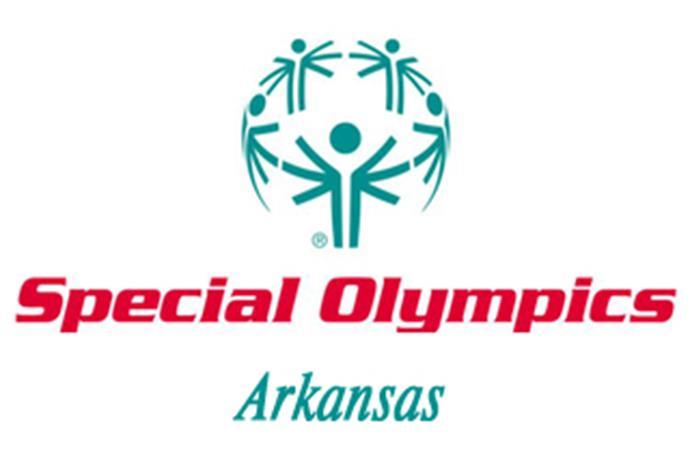 Special Olympics Arkansas_-4725343364901093140