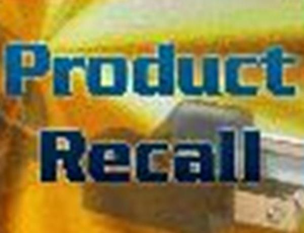 Baby Food Recall_-7736378387959560829