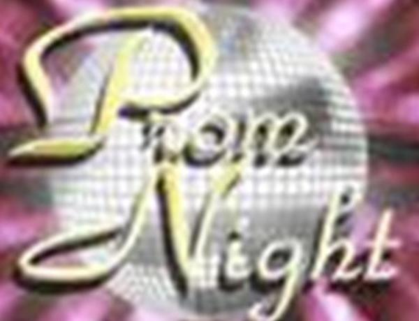 New Policy for Rogers High Prom_-8899429969292343628