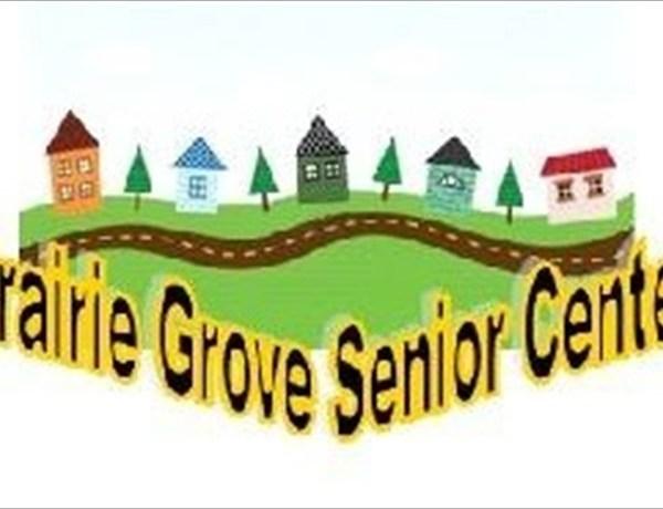 Prairie Grove Senior Center_-5537103289746896316
