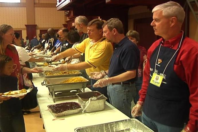 18th Annual Trent Trumbo Memorial Easter Feed_6150191801861752333