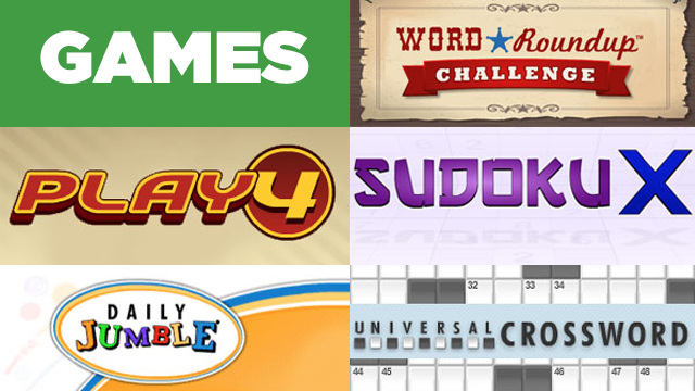 games_1429556075960-22965514-22965514.png