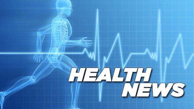 healthnews_1429720857397-22991016-22991016.png