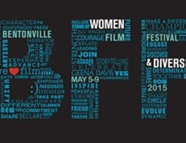 BENTONVILLE FILM FEST_6256669694082633291