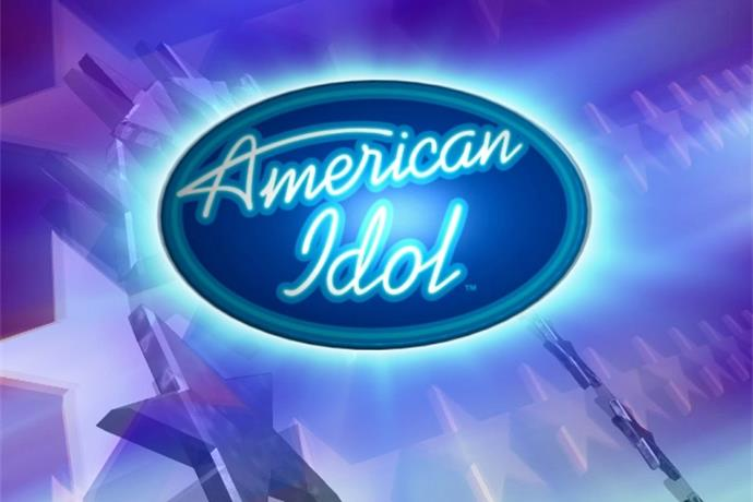 American Idol Boot Camp_-1547775140618156034