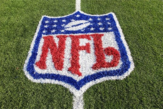 NFL Playoff Predictions_7420247012819422353