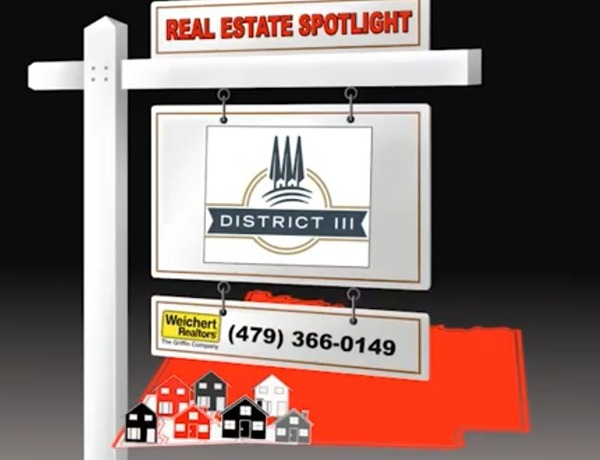 District 3 Week 2_3467108039044251650