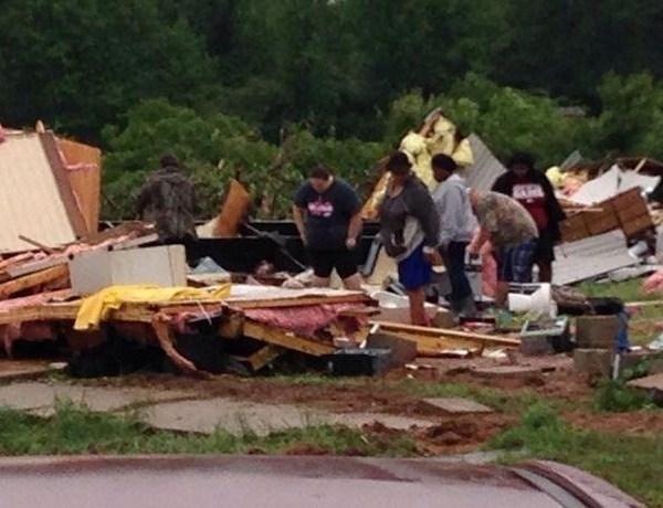 Franklin County Storm Damage_5589178147231779833