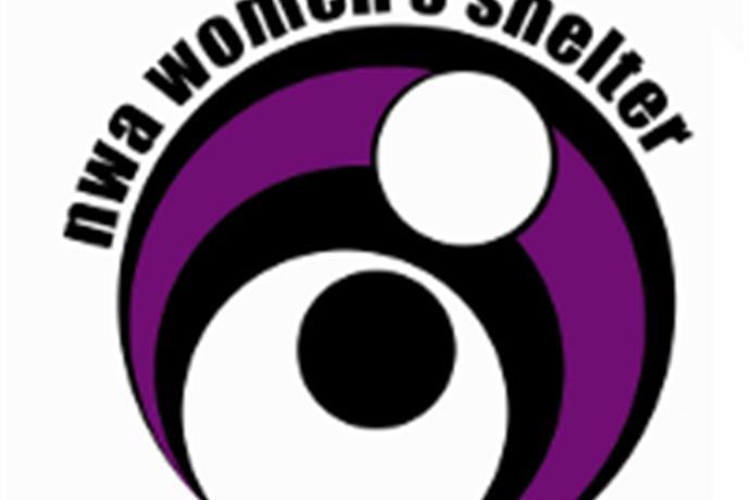 NWA Women's Shelter_-1705539154069929586