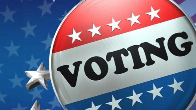 Voting Generic GFX_-6227903755576521790
