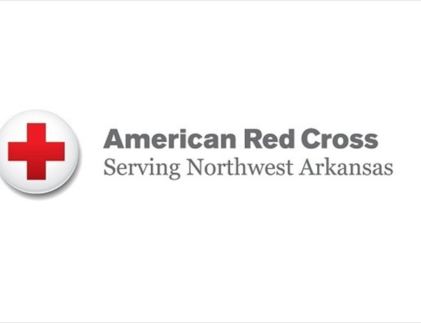 Red Cross NWA_9191260430620247190