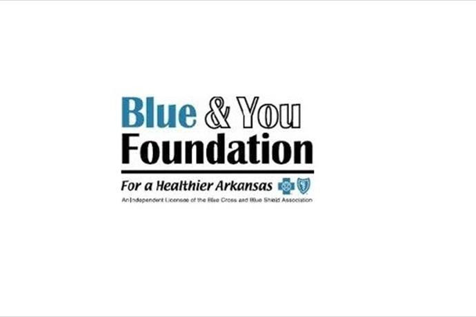 Blue & You Foundation_7373805506033697469