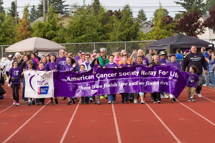 Relay For Life of Benton County_2768438156297061255