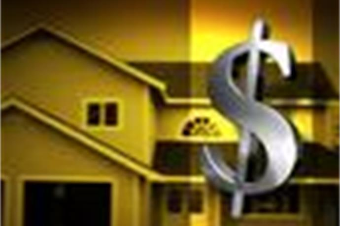 Reminder_ Property Assessment Deadline _5615350358307720620