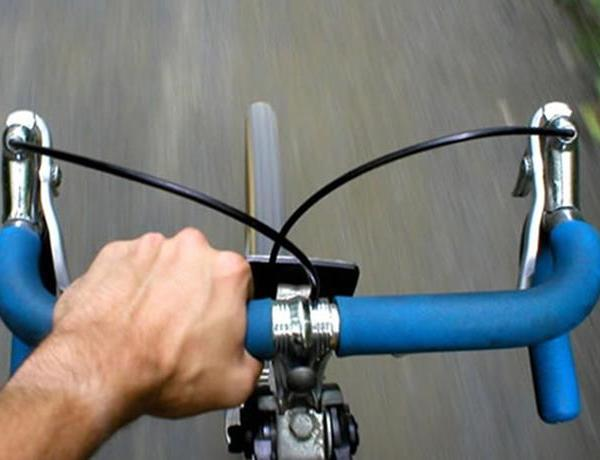Bike to Work Week_-7548121914219870248