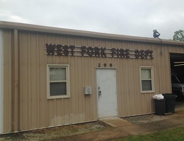 West Fork Fire Department_-3914926748638425187