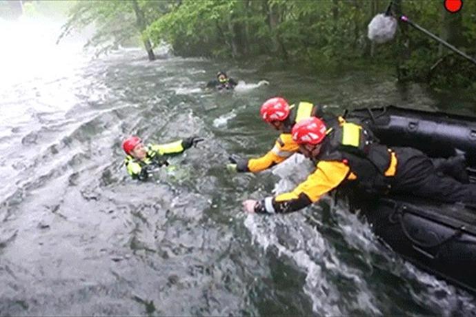 river rescue_-5865839253738339057