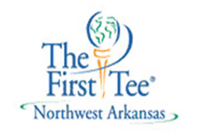 The First Tee_-8680570140609919519