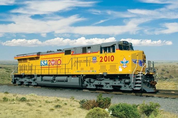 Union Pacific Railroad_-6182276122614414164