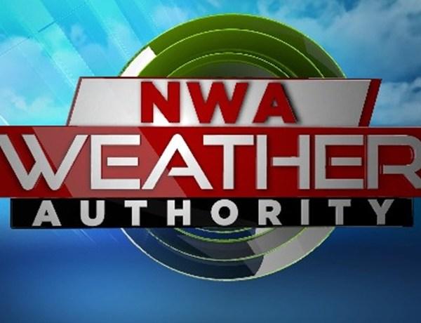 NWA Weather Authority_-319564089391038354