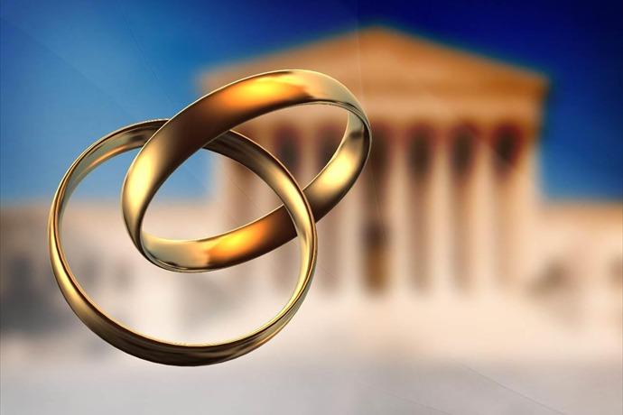 same-sex marriage_2965853364563362073