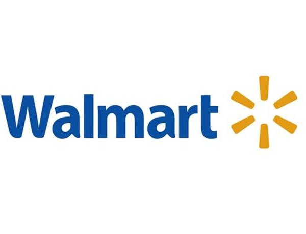 Wal Mart Decision Holding_750672263285919376