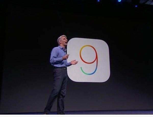 ios 9 apple_-1979213442975512637