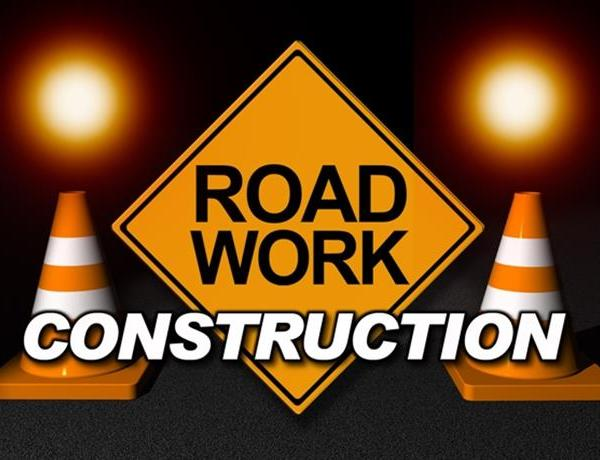 Lane Closures_65849543641811026