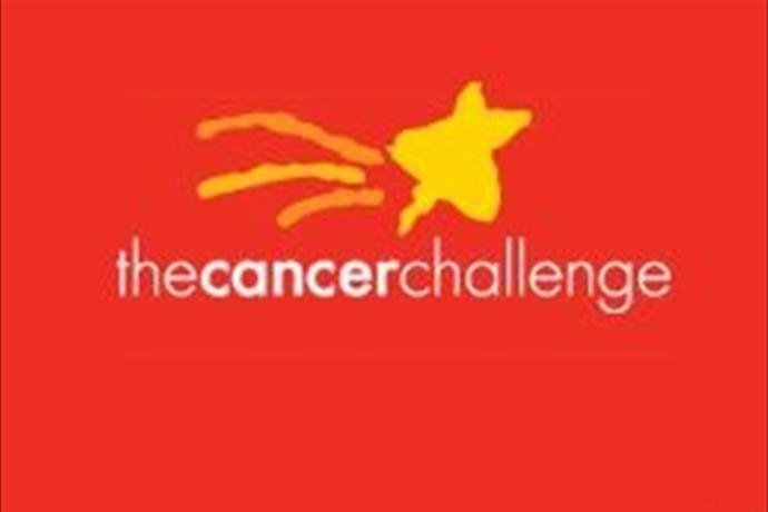 cancer challenge 2014_7922809544172981805