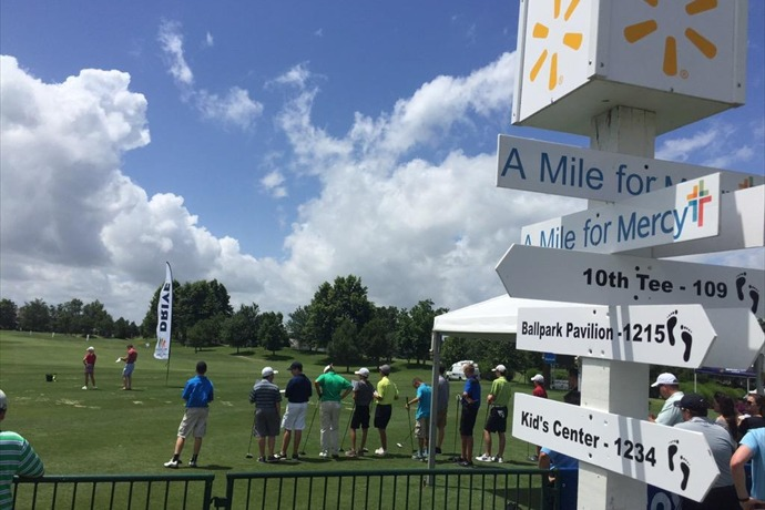 NWA Championship Hosts Youth 'Drive, Chip & Putt' Qualifier_8582963586931838755