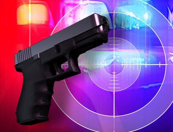 Shootings in NWA_-2746500871815540991