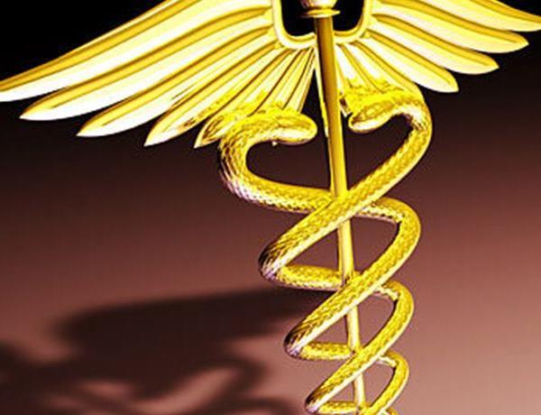 Universal Healthcare...Good Idea or Bad__1226283102931075592
