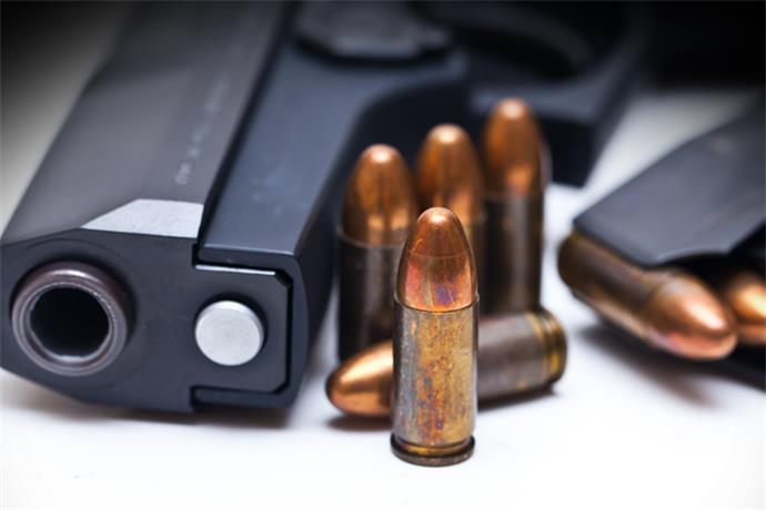 Bill Filed in AR House to Allow Open Carry of Firearms in Public_-8115345302672356027