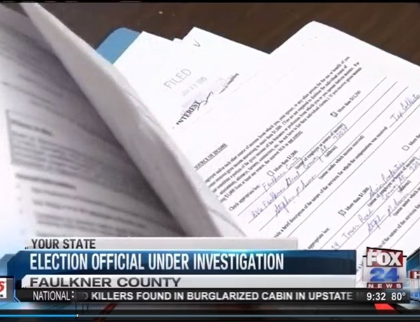 Forgery Investigation_-3560008518171409577