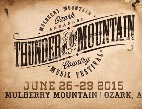 Thunder on the Mountain_4043738924297898576