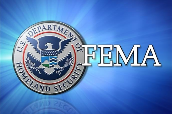 FEMA Internships Available_-4193517209501417020