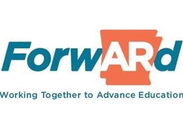 ForwARd Arkansas_3555505672261488351