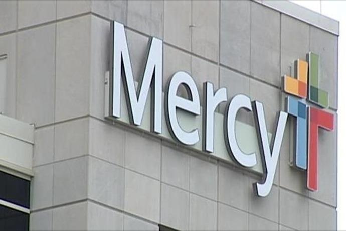 Mercy NWA_4703248279509484899
