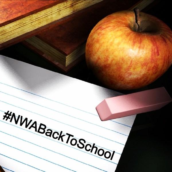 #nwabacktoschool