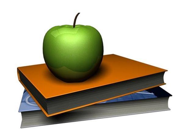Kindergarten Registration_8843073941644066928
