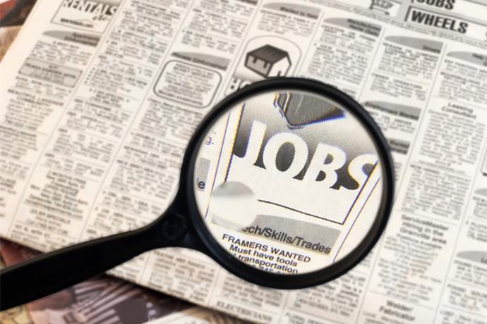 No Change in Arkansas Unemployment Rate_4510097207928178406